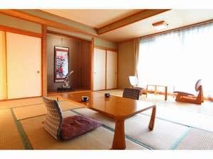 湯田中温泉 ホテル 星川館/客室