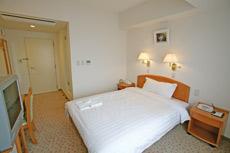 ホテル グランドオーシャンリゾート <徳之島>/客室