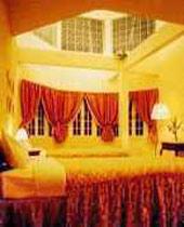 プチホテル ホワイトルンゼ/客室