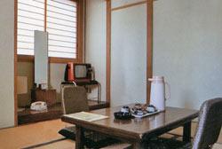 宇都宮リバーサイドホテル/客室