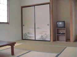 田沢湖高原温泉 民宿 ルーム/客室