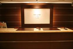 静岡北ワシントンホテルプラザ/客室