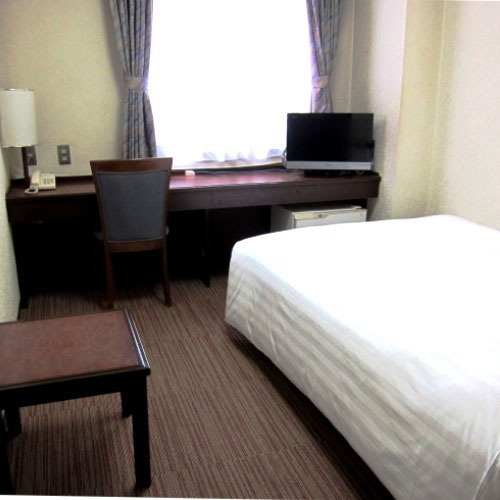 スマイルホテル大津瀬田/客室