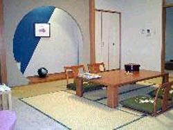 日南温泉 かんぽの宿 日南/客室