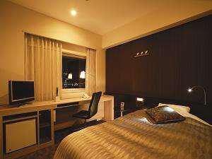 新大阪ワシントンホテルプラザ/客室