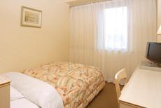 博多中洲ワシントンホテルプラザ/客室