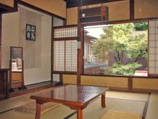 持田屋旅館/客室
