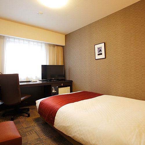 ダイワロイネットホテル金沢/客室
