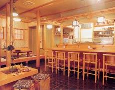民宿旅館 稲林/客室
