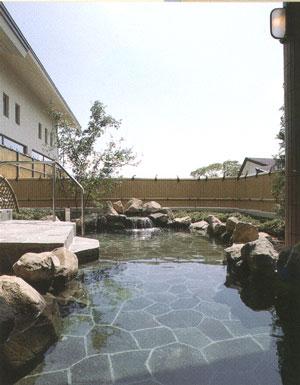 赤倉温泉 赤倉ホテル/客室