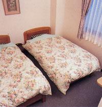 旅館 鈴木屋/客室