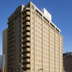 プレミアホテル―CABIN―旭川(旧 天然温泉 ホテルパコ旭川)