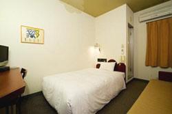 スマイルホテル博多/客室