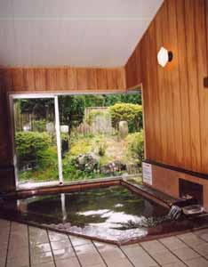 ホテル三仙/客室