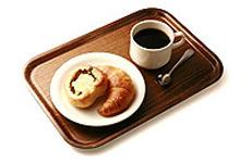ホテルマッシモ三島/客室