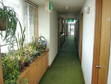 九十九里ペンション COCO/客室