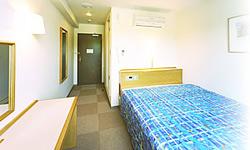 HOTEL AZ 福岡和白店/客室
