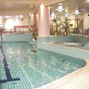 リゾートカプセル桜木町(BBHホテルグループ)/客室