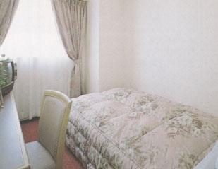 オークラホテル高松/客室