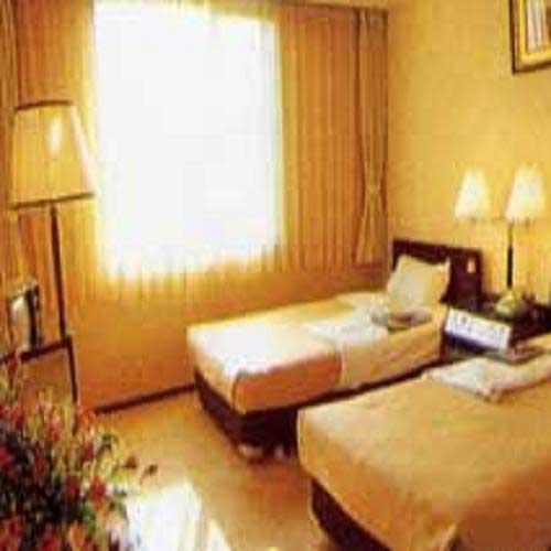 グリーンホテル ミナト/客室