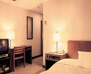 きたぐちホテル/客室