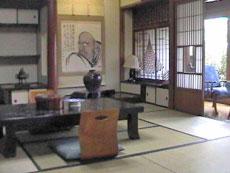 旅館 清風荘<福岡県>/客室