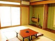 旅館 大浜/客室