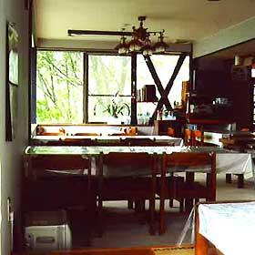 Tanpopo‐inn(タンポポイン)/客室