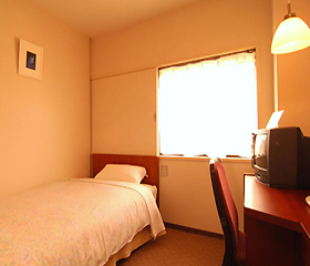ホテルおとわ/客室