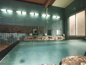 戸倉上山田温泉旅館 やすらぎの宿 旬樹庵 若の湯/客室