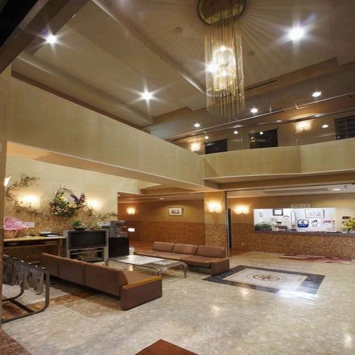 松戸シティホテル SENDAN-YA(センダンヤ)/客室