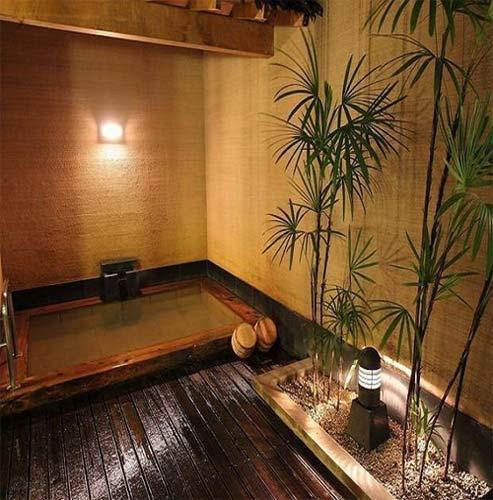 ─都心の天然温泉─ 名古屋クラウンホテル/客室