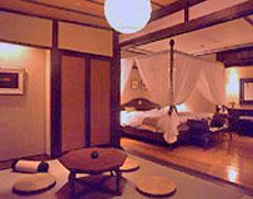 石鏡第一ホテル神倶良(かぐら)/客室