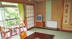 水上温泉郷 まごころの宿 旅館 永楽荘/客室