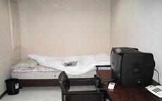 わたや旅館<香川県>/客室