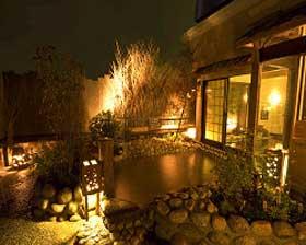 天然温泉 甲斐路の湯 ドーミーイン甲府/客室