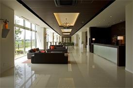 CANDEO HOTELS(カンデオホテルズ)大津熊本空港/客室