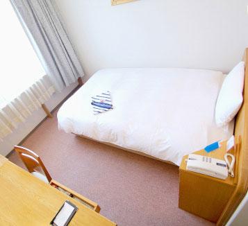 アパホテル<北上駅西>/客室
