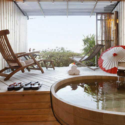 伊豆熱川温泉 ホテルカターラ RESORT&SPA/客室
