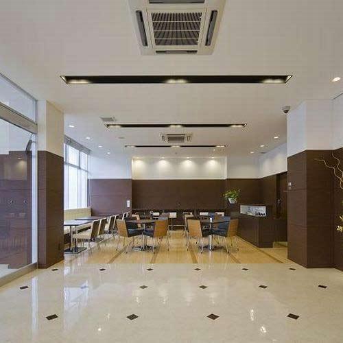 a.Suehiro Hotel (ア.スエヒロホテル)/客室