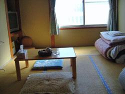 旅館正栄荘/客室