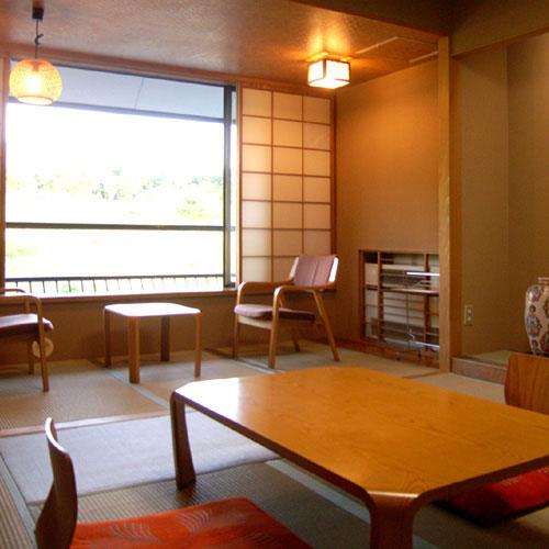 田沢湖高原温泉郷 駒ケ岳グランドホテル/客室