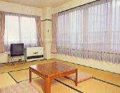 越後湯沢温泉 三徳屋(みのりや)/客室