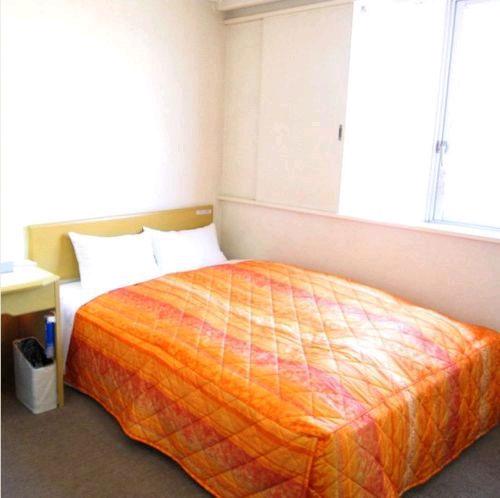 佐倉第一ホテル/客室