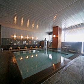 草津温泉 草津ホテル/客室