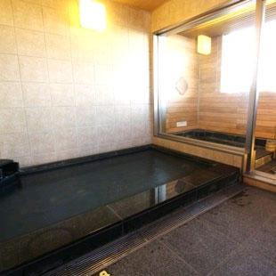 アパヴィラホテル<燕三条駅前>(アパホテルズ&リゾーツ)/客室