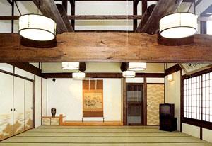 割烹旅館 太田館/客室