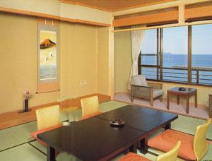 旅館 やまと<愛知県>/客室