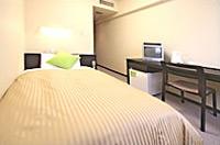 ホテル ルイズ/客室