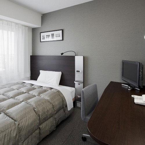 コンフォートホテル八戸/客室